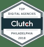 Digital_Agencies_Philadelphia_2018_preview.png