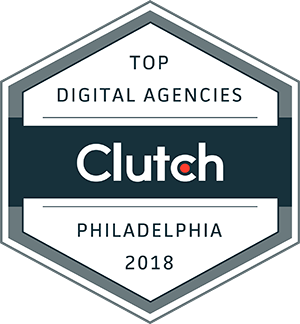 Digital_Agencies_Philadelphia_2018_preview.png