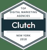 Digital_Marketing_Agencies_NewYork_2018_preview.png