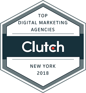 Digital_Marketing_Agencies_NewYork_2018_preview.png