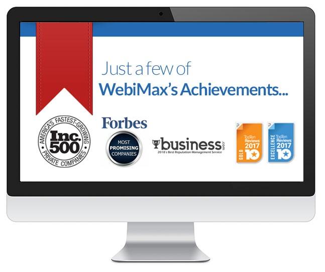 awards-banner-screen