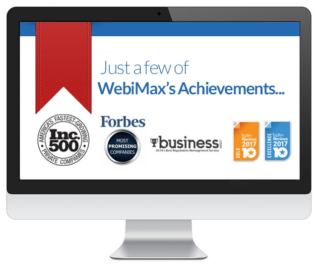 awards-banner-screen