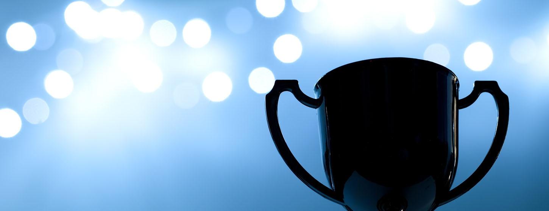awards-header.jpg