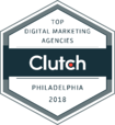 Digital_Marketing_Agencies_Philadelphia_2018_preview