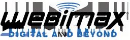 WebiMax-logo-1.png