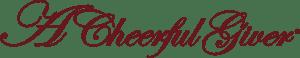 cheeful-logo.png
