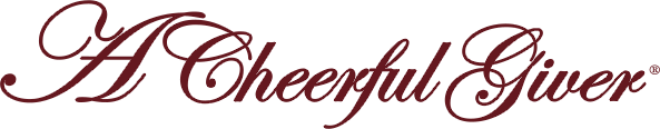 cheeful-logo