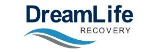 dreamlife-logo3
