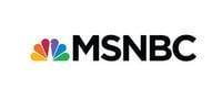 network_0000_msnbc