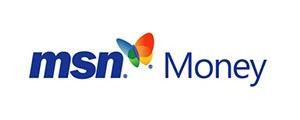 network_0001_msn money.jpg