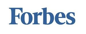 network_0002_forbes.jpg