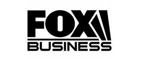 network_0004_fox business.jpg