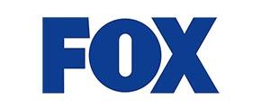 network_0005_fox.jpg