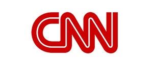 network_0007_cnn.jpg