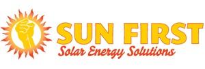 sunfirst-logo