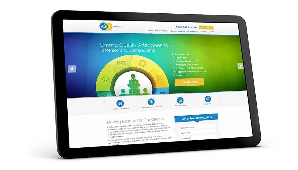 webdesign-corporate2.jpeg