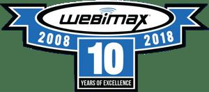 decade-logo