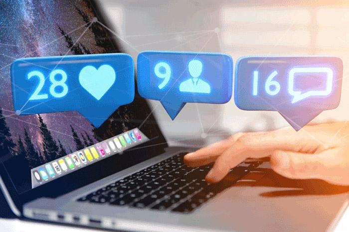 socialmedia-posting.jpg