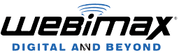 WebiMax-logo-1