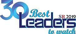 30-Best-Leader-to-watch-Log