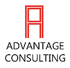 Advantage-Consulting.png