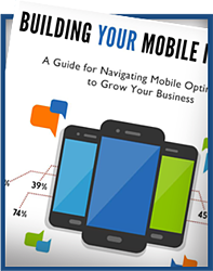 Building Mobile Identity