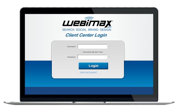 Client-Center-1.png