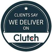 Clutch-PR-Blog-Post