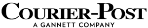 Courier Post Logo