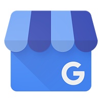 GoogleMyBusiness.Logo-1