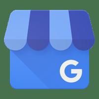 GoogleMyBusiness.Logo-1