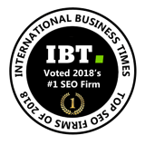 IBT---SEO-Site-Badge