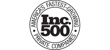 Inc500---New.png