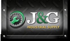 JGI Supply.png