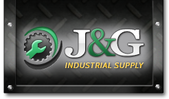 JGI Supply.png