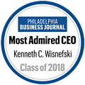 KW---Admired-CEO-Site
