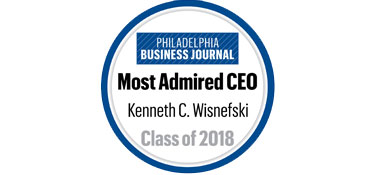 KW-Admired-CEO