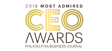 Most-Admired-CEO