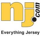 NJ-com-logo