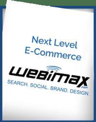 Next Level E-Commerce