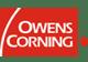 Owens-1.png