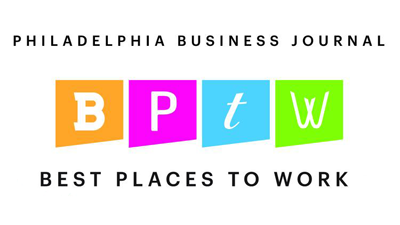 Philly-Biz-Journal.png