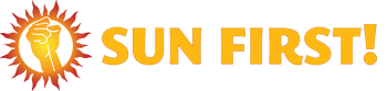 Sun-First-Logo.png