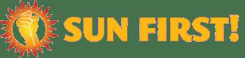Sun-First-Logo.png