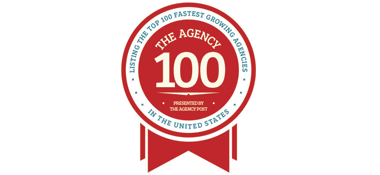 The-Agency-100-Site