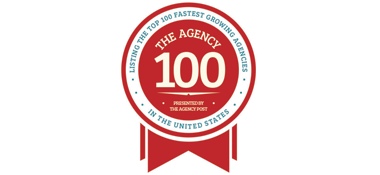 The-Agency-100.png