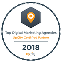 UpCity-3