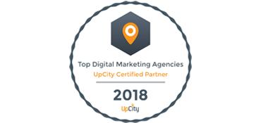 UpCity-4