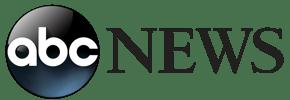 abc-news-media-png-logo-7-1