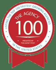 agency-100-1.png